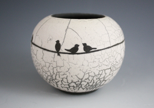 raku-for-gallery-square26.jpg