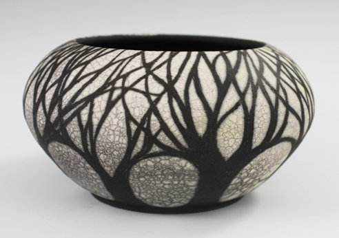 raku-for-gallery-square29.jpg