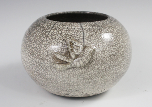 raku-for-gallery-square30.jpg