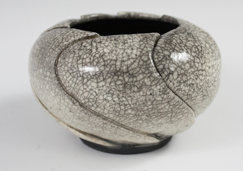 raku-for-gallery-square31.jpg