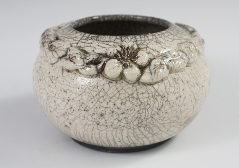 raku-for-gallery-square32.jpg