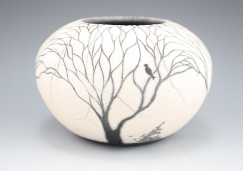 raku-for-gallery-square35.jpg