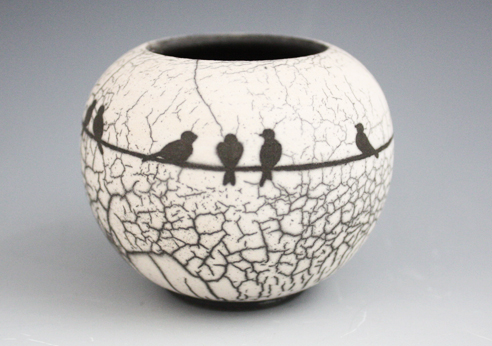 raku-for-gallery-square36.jpg