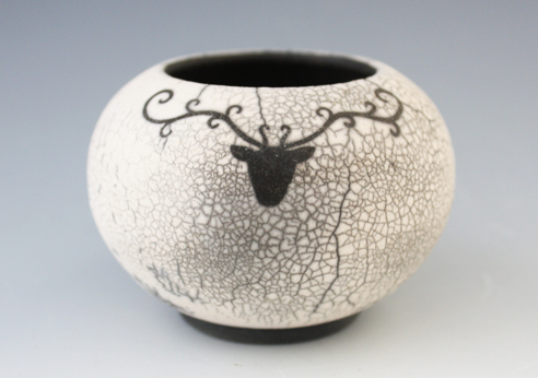 raku-for-gallery-square37.jpg