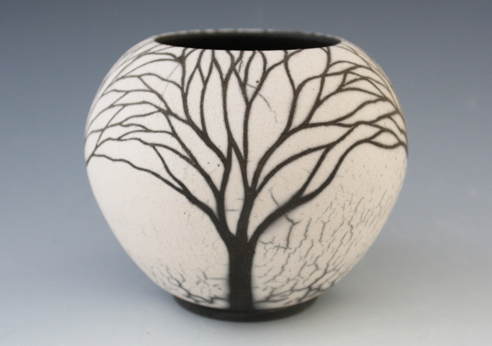 raku-for-gallery-square38.jpg