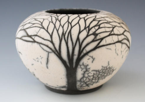 raku-for-gallery-square39.jpg