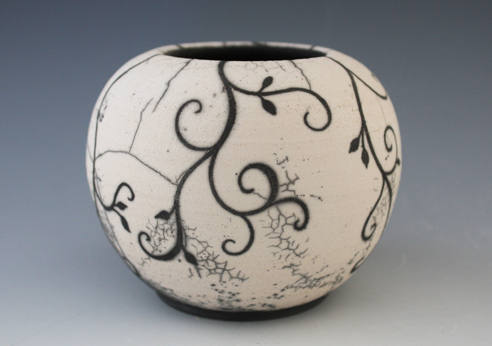 raku-for-gallery-square41.jpg