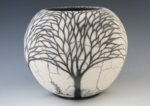 raku-for-gallery-square40.jpg
