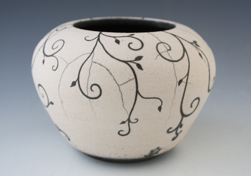 raku-for-gallery-square42.jpg