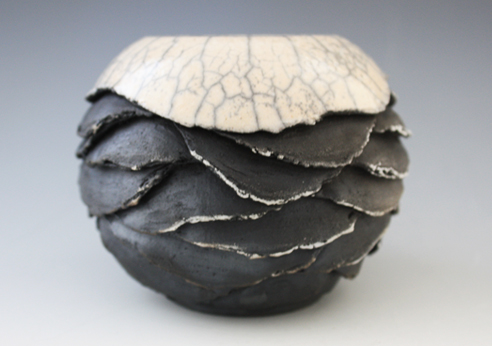 raku-for-gallery-square44.jpg