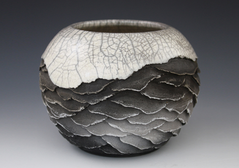 raku-for-gallery-square45.jpg
