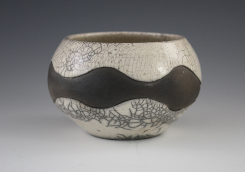 raku-for-gallery-square47.jpg