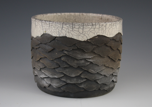 raku-for-gallery-square46.jpg