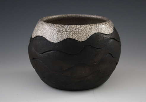 raku-for-gallery-square50.jpg