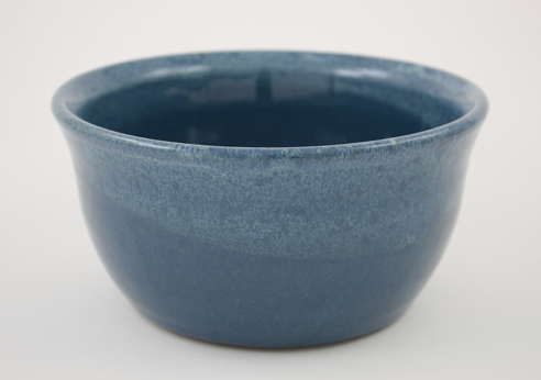 stoneware-for-gallery-square1.jpg