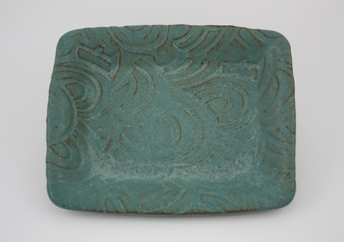 stoneware-for-gallery-square2.jpg