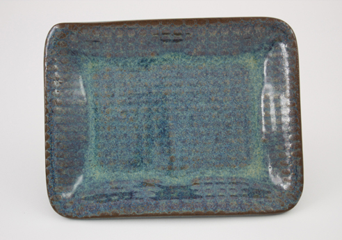 stoneware-for-gallery-square4.jpg