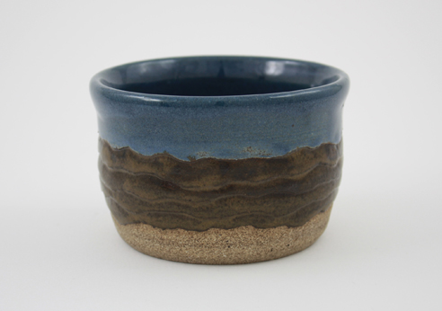 stoneware-for-gallery-square7.jpg