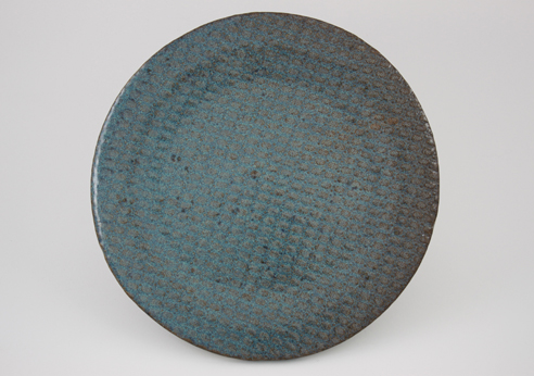stoneware-for-gallery-square6.jpg