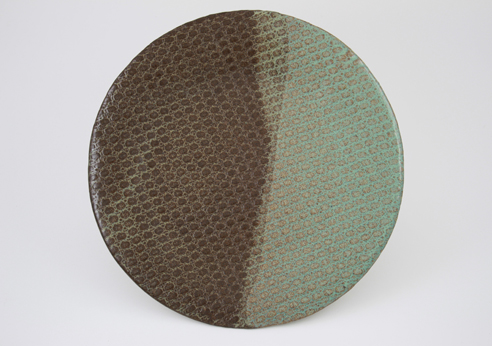 stoneware-for-gallery-square5.jpg