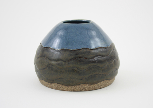 stoneware-for-gallery-square8.jpg