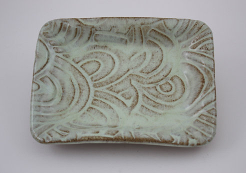 stoneware-for-gallery-square9.jpg