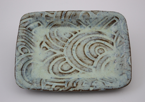stoneware-for-gallery-square10.jpg