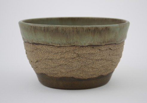 stoneware-for-gallery-square11.jpg