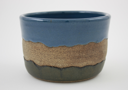 stoneware-for-gallery-square12.jpg