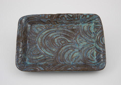 stoneware-for-gallery-square14.jpg