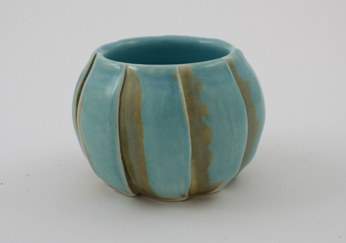 stoneware-for-gallery-square15.jpg