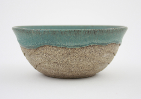 stoneware-for-gallery-square16.jpg