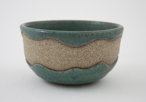stoneware-for-gallery-square17.jpg