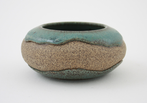 stoneware-for-gallery-square18.jpg