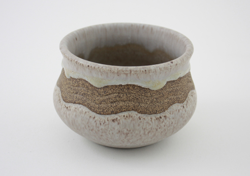 stoneware-for-gallery-square20.jpg