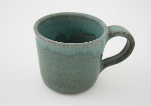 stoneware-for-gallery-square21.jpg