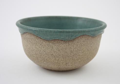 stoneware-for-gallery-square22.jpg