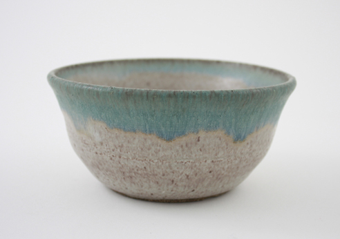 stoneware-for-gallery-square23.jpg