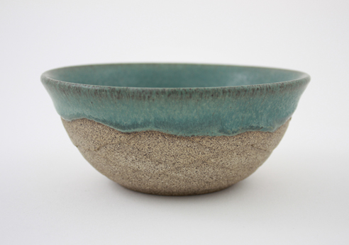 stoneware-for-gallery-square24.jpg