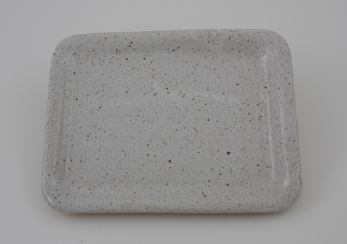 stoneware-for-gallery-square26.jpg