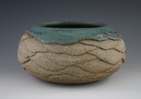 stoneware-for-gallery-square27.jpg