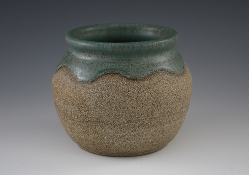 stoneware-for-gallery-square28.jpg