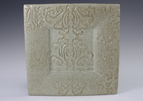 stoneware-for-gallery-square31.jpg