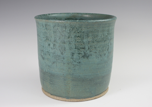 stoneware-for-gallery-square32.jpg