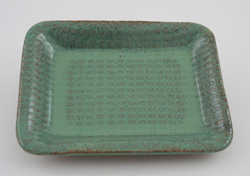stoneware-for-gallery-square33.jpg