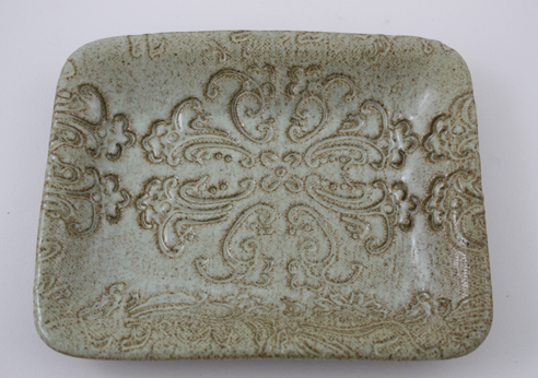 stoneware-for-gallery-square35.jpg