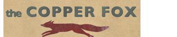 copperfox.jpg