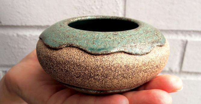 stonewaremainimage.jpg