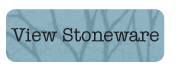 stonewarebutton.jpg