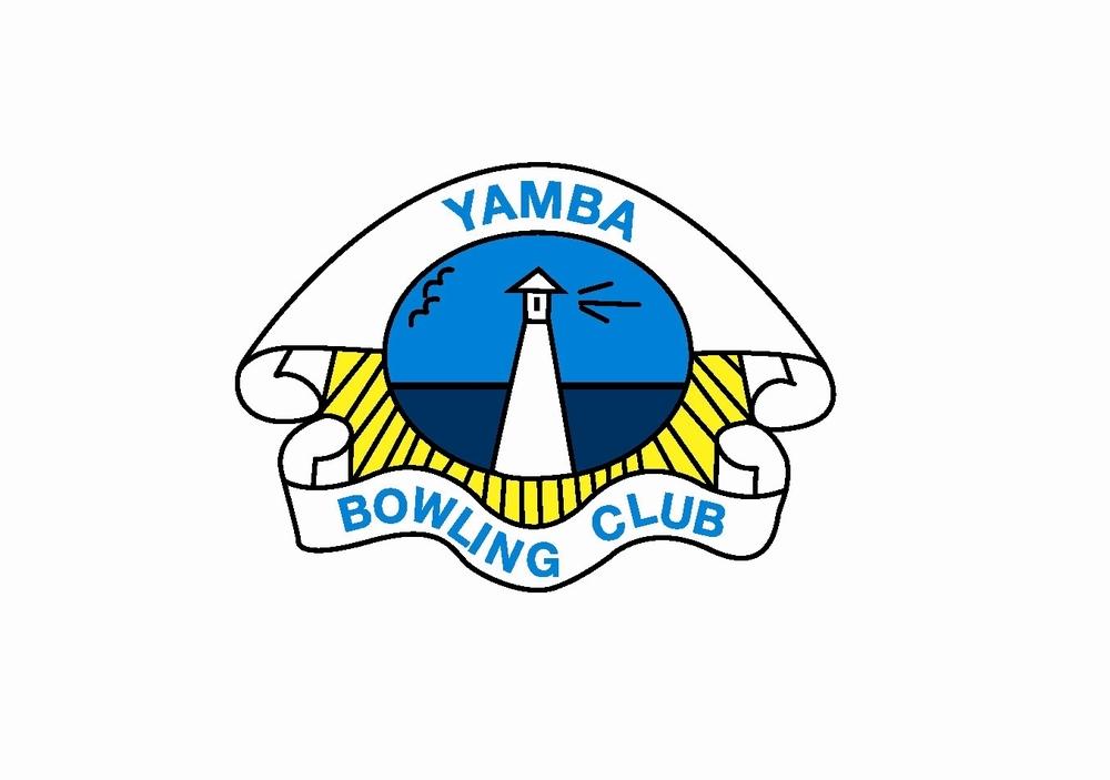 Yamba Logo.jpeg